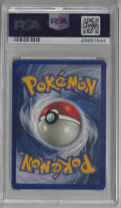 1999 Pokemon Game Unlimited Clefairy #5 on Kronozio