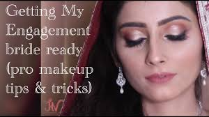 getting my enement bride ready pro