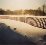 Plastic Snow Fence Shop Custom Plastic Snow Fencing And Snow Netting Us Netting