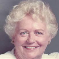 Cecelia B. Smith Obituary - Visitation & Funeral Information