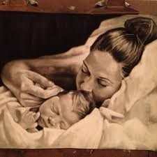 Meagan Currier Scott Fine Art - Home | Facebook
