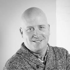 Paul Johnson for Scarborough Town Council - Home | Facebook