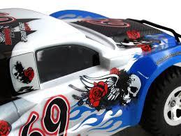 Skulls Roses Sticker Sheet Xxx Main Racing