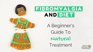 fibromyalgia and t a beginner s