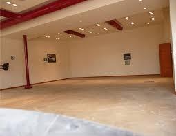 flooring flooring quikrete
