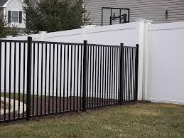 Fence Gates Aluminum Fence And Gates