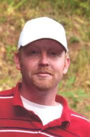 Cody Smith Obituary - Van Buren, AR