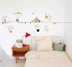 Wall Sticker Kids Independencefest Org