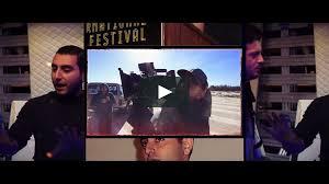 Prince Bagdasarian Directing Reel 2019 on Vimeo