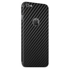 Carbon Fiber Skin Apple Iphone 6 Plus Bodyguardz