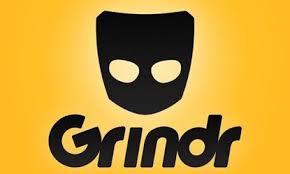 Image result for grindr