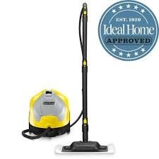 steam cleaners the top steam mops
