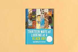 14 anti books for kids and s