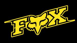 fox racing wallpaper 806858 fox racing