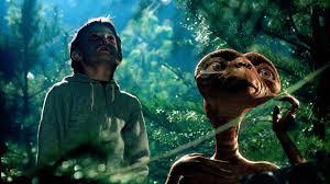 E.T. l'extra-terrestre Streaming | Film Online