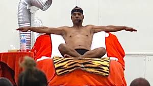 bikram yoga founder bikram choudhury