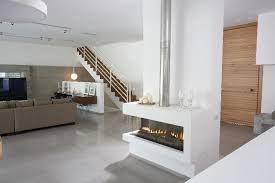 gas fireplaces by ortal fireplaces and