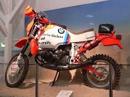 12 greatest bmw motorrad bikes ever