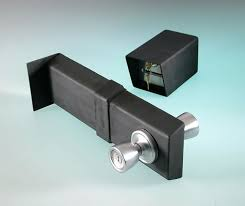 Mountings Card Locks Magnetic Locks Card Lock Company