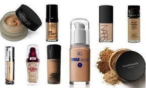 foundation dupes for desi skin