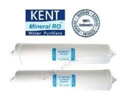 original inline sediment filter 10 inch