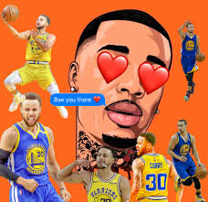 flightreacts and curry wallpaper