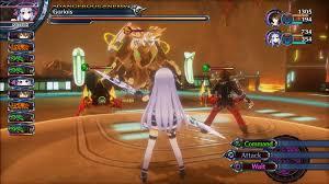 Yatagan Lava Flows Fairy Fencer F Advent Dark Force Walkthrough Guide Gamefaqs