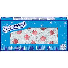 entenmann s fruit stollen 17 oz box