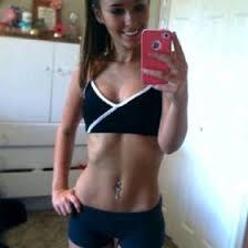 Addie Stewart (sanjaybhatia0536) on Pinterest
