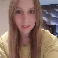 Adele Hill (@adele_hill) | Twitter