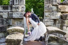 wedding venues in st louis st louis
