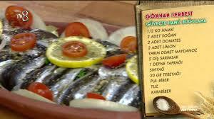 Ver Fırına - Yarışmacılar Fırında Balık Buğulama Yapımıyla Programa  Başlıyor (13.01.2015) - YouTube