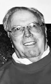Lester Johnson 1923 - 2020 - Obituary