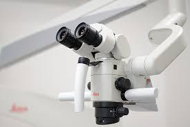 精密顕微鏡治療 KIRIN歯科クリニック 町田市南大谷にあるKIRIN歯科クリニック