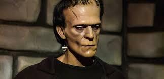 Frankenstein - Noticias, Investigaciones y Análisis - The Conversation - página 1