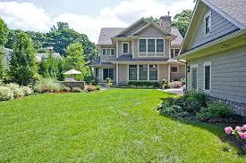 fall lawn care in nj 10 tips