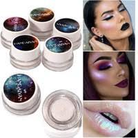 oil based makeup brands uk oil