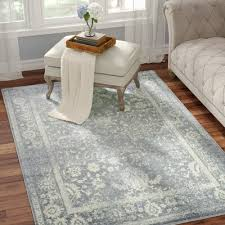grayoff white ivory area rug