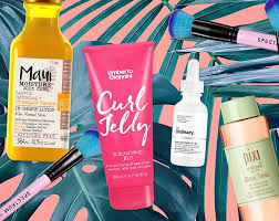 vegan friendly beauty edit brands and