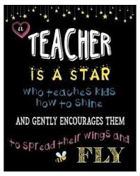 amazing deal on teacher appreciation gift lined journal notebook a