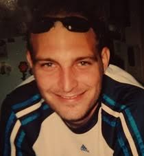 Obituary for Steven Duane Baker, II | MacDonald Funeral Home ...