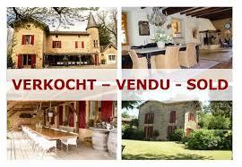 vente maison belvès 24170 627 m²
