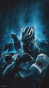 Aubameyang Black Panther wallpaper ...