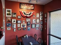 riverside cafe wichita 9125 w