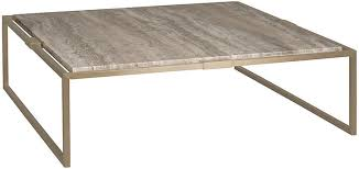square coffee table the world s