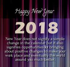 happy new year quotes happy new years quotes