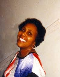 Newcomer Family Obituaries - Mattie Johnson 1932 - 2012 - Newcomer  Cremations, Funerals & Receptions