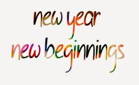 new year new beginnings pictures photos and images for facebook