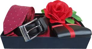 valentines day gifts homeas info