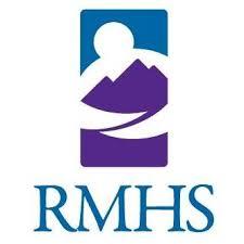 Rocky Mountain Human Services - Home | Facebook